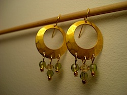 kat_auction_earrings