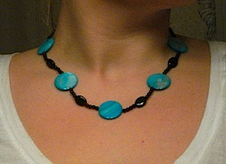 kat_auction_necklace2