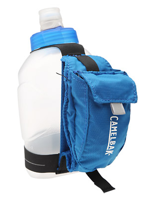 CamelBak Arc Quick Grip